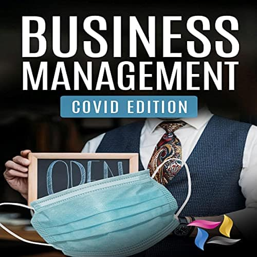 Business-Management-COVID-19-Edition