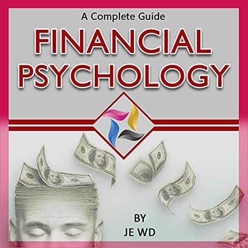 Financial-Psychology-A-Complete-Guide