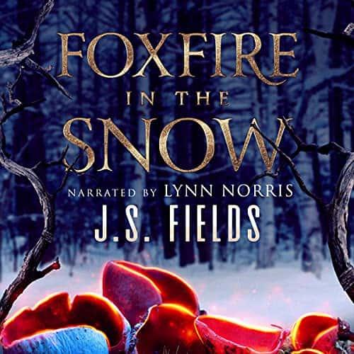 Foxfire-in-the-Snow
