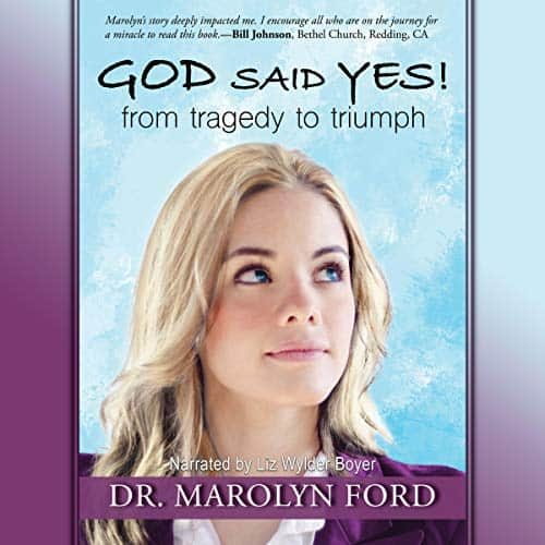 God-Said-Yes-From-Tragedy-to-Triumph