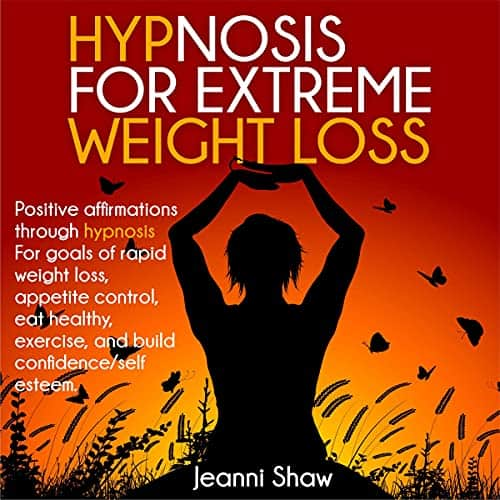 Hypnosis-for-Extreme-Weight-Loss