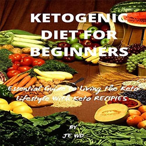Ketogenic-Diet-for-Beginners