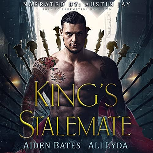 Kings-Stalemate-Road-to-Redemption-Book-2