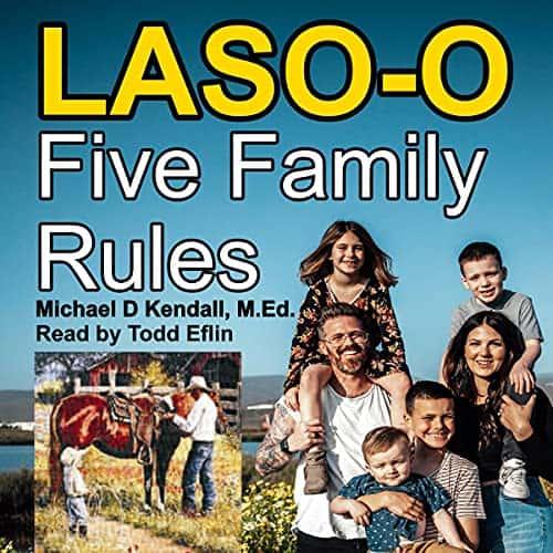 LASO-O-Five-Family-Rules