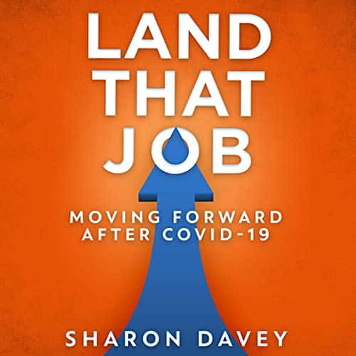 Land-That-Job-Moving-Forward-After-COVID-19