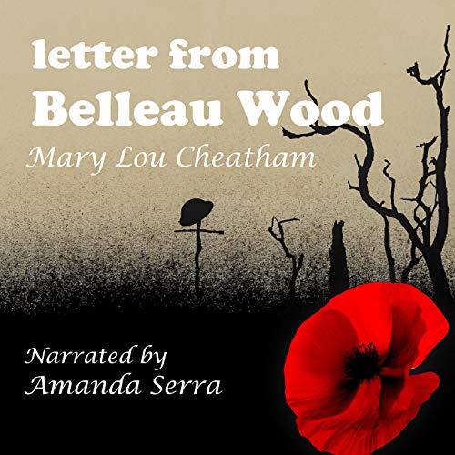 Letter-from-Belleau-Wood