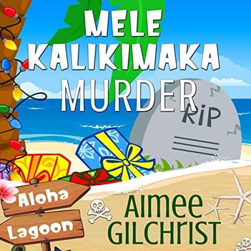 Mele-Kalikimaka-Murder-Aloha-Lagoon-Mysteries-Book-5