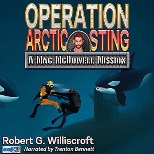 Operation-Arctic-Sting