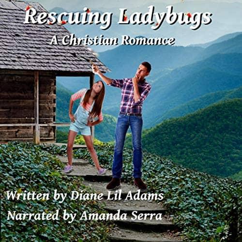 Rescuing-Ladybugs-A-Christian-Romance