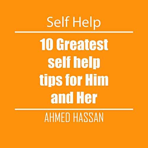 Self-Help-10-Greatest-Self-Help-Tips-for-Him-and-Her