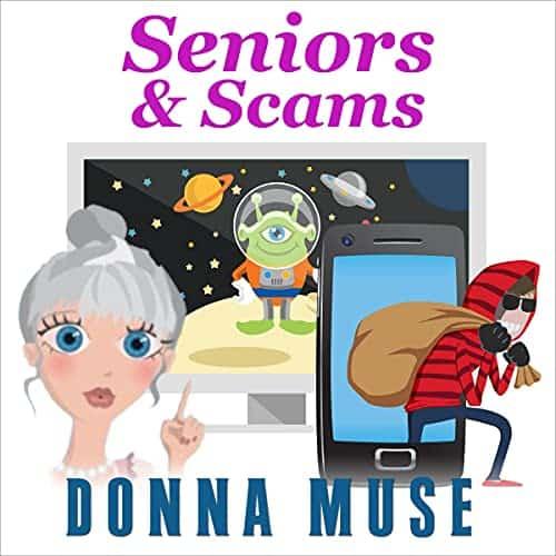 Seniors-Scams-Mrs-Pomolo-Investigates-Book-18