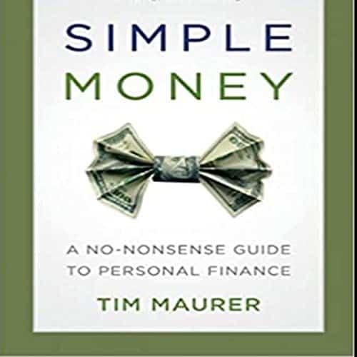 Simple-Money