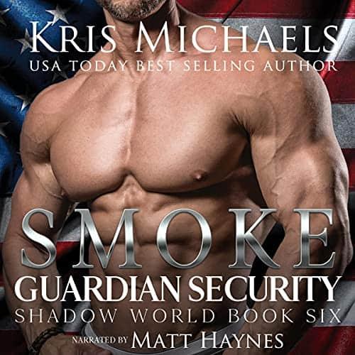Smoke-Guardian-Security-Shadow-World