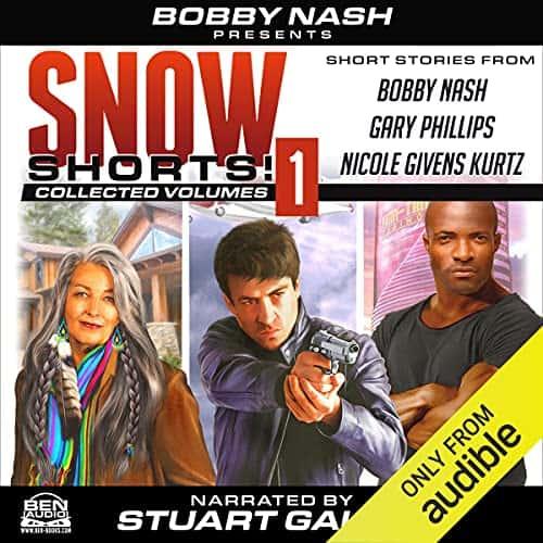 Snow-Shorts-Vol-1
