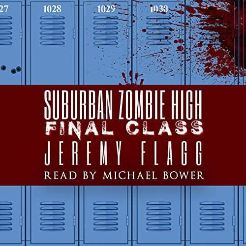 Suburban-Zombie-High-Final-Class-Suburban-Zombie-High-Book-3