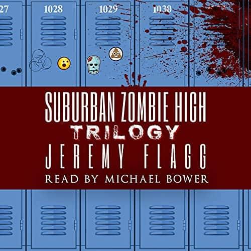Suburban-Zombie-High-Trilogy