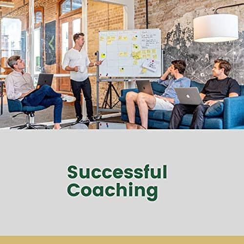 Successful-Coaching