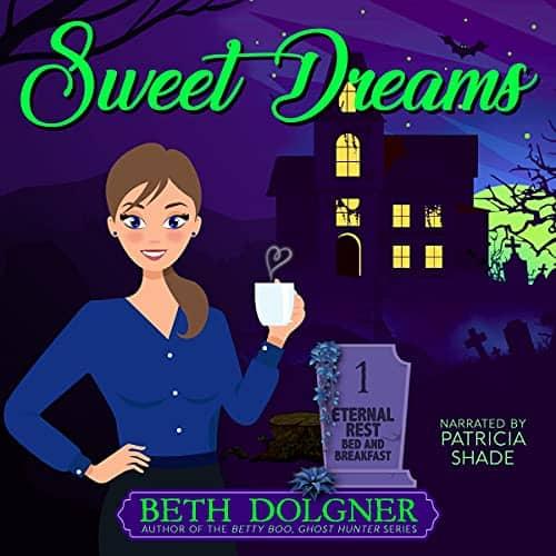 Sweet-Dreams-Eternal-Rest-Bed-and-Breakfast