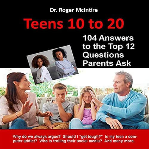 Teens-10-to-20-104-Answers
