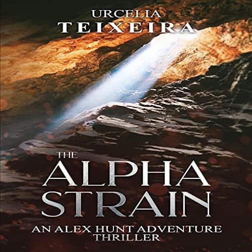 The-Alpha-Strain-An-Alex-Hunt