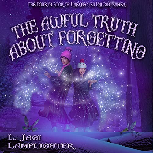 The-Awful-Truth-About-Forgetting
