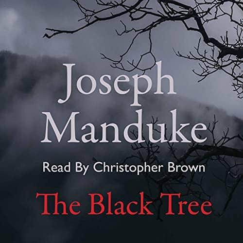The-Black-Tree