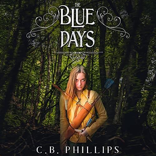 The-Blue-Days-Blue-Book-IV
