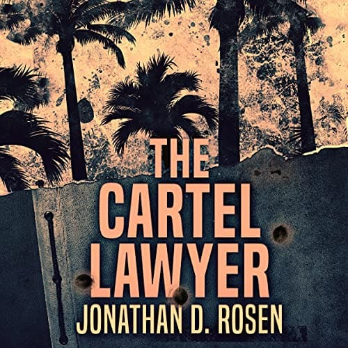 The-Cartel-Lawyer