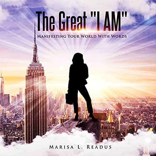 The-Great-I-Am-Manifesting-Your-World-with-Words