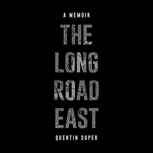 The-Long-Road-East