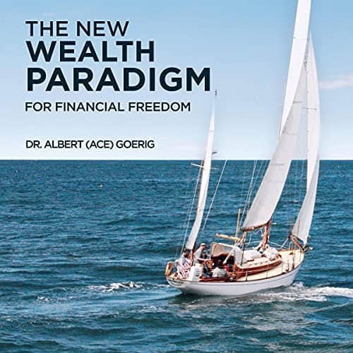 The-New-Wealth-Paradigm-for-Financial-Freedom