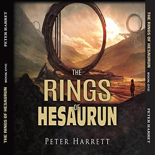 The-Rings-of-Hesaurun