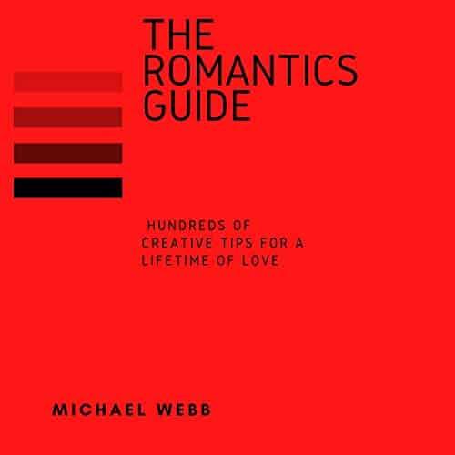The-RoMANtics-Guide-Hundreds-of-Creative-Tips