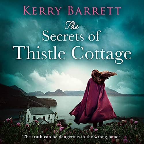 The-Secrets-of-Thistle-Cottage