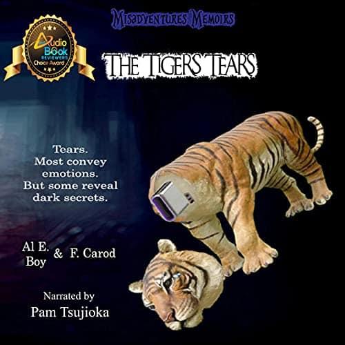 The-Tigers-Tears-Misadventures