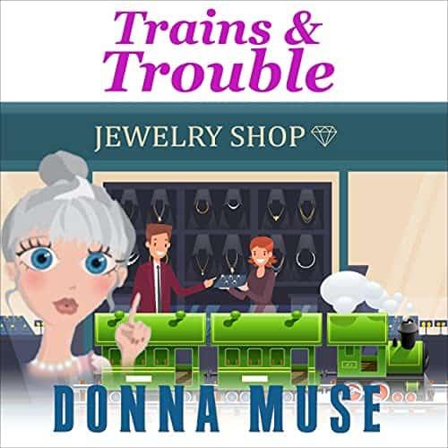 Trains-Trouble-Mrs-Pomolo-Investigates