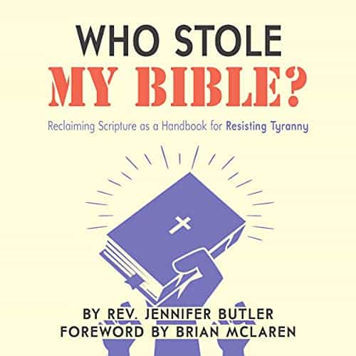 Who-Stole-My-Bible
