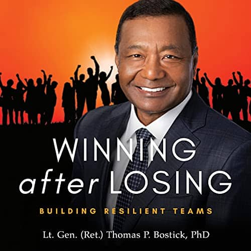 Winning-After-Losing-Building-Resilient-Teams